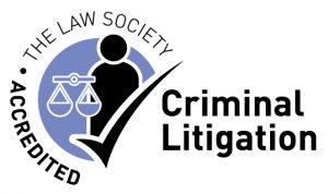 Criminal Litigation Solicitors Essex