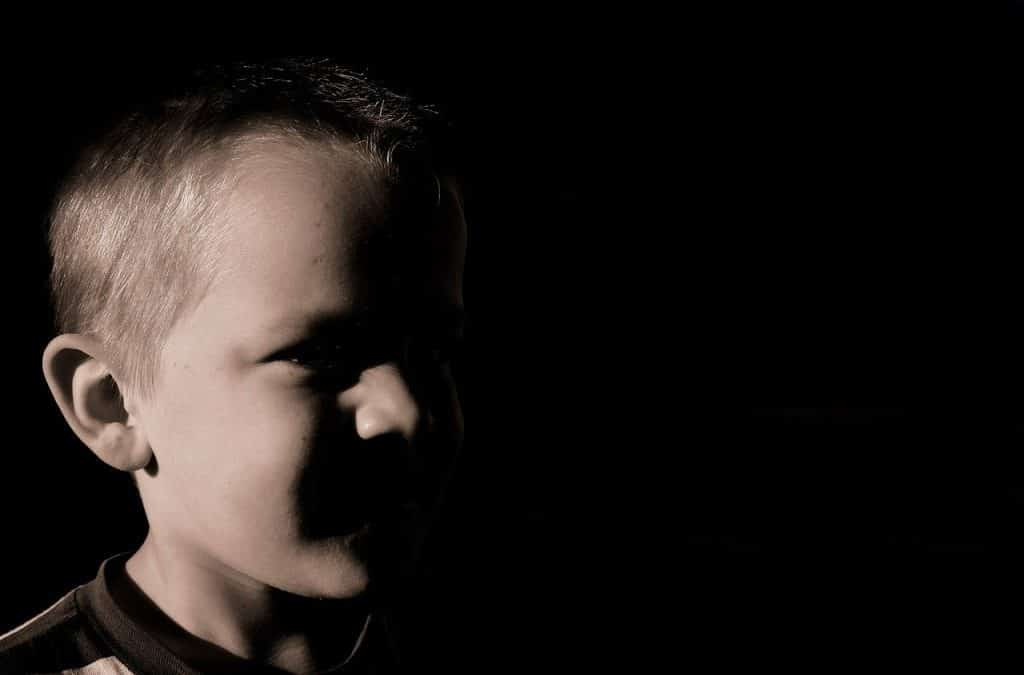 Child Cruelty – New Sentencing Guideline