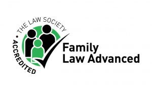 Family Law Solicitors Essex