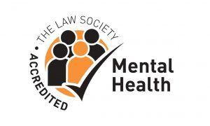 Mental Health Solicitors Essex