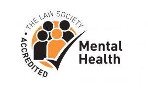 Mental Health Solicitors Essex