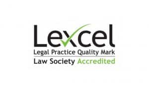Solicitors Essex