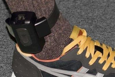 GPS Electronic Monitoring, Big Brother Will be Watching